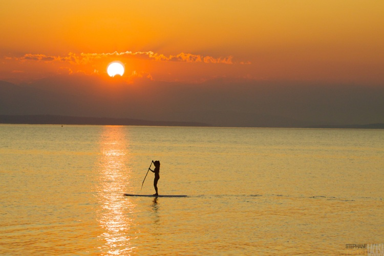 stand-up-paddle-photo-image-Canada-ocean-water-sports