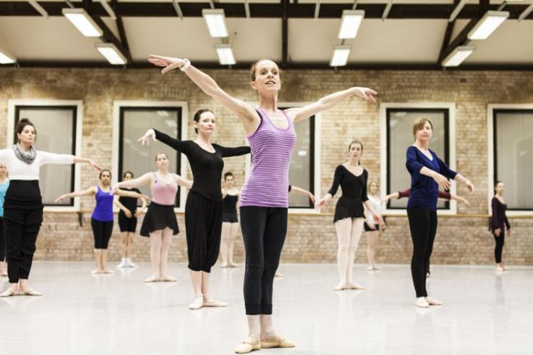 ballet_queenslandballet