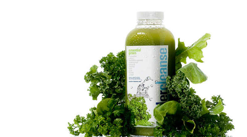 Juice cleansing 101 grace alice cooler cleanse malvernweather Image collections