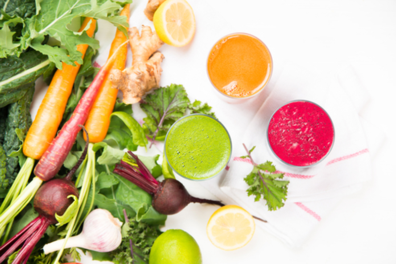 Juice cleansing 101 grace alice detox juice cleanse malvernweather Choice Image