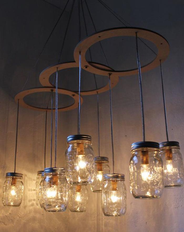light 4