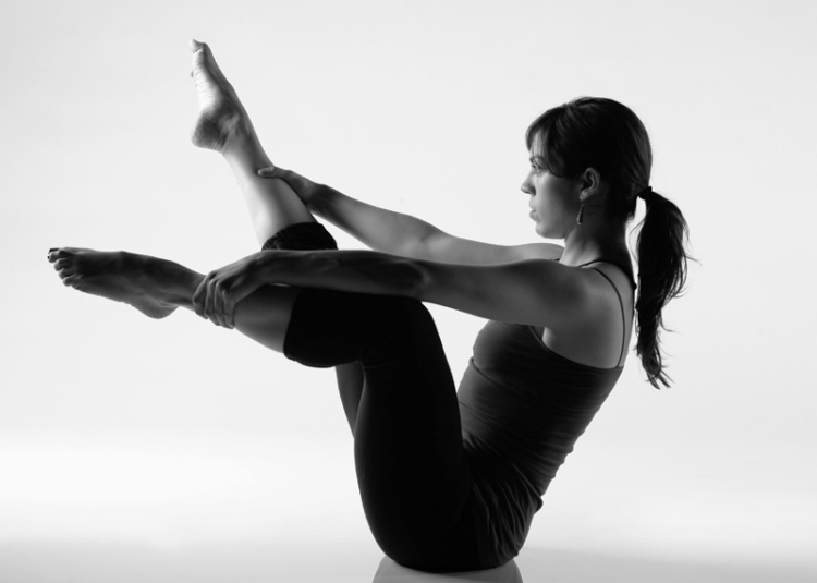melinda-pilates-may-2010-2