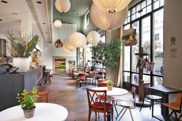 bar-lobo-restaurant-barcelona