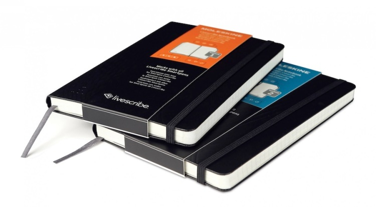 moleskine_Livescribe_1-2_stacked-1940x1071