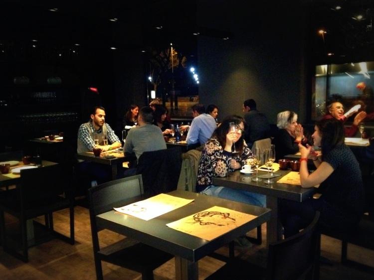 umo-grupo-nomo-hotel-catalonia-plaza-que-se-cuece-en-barcelona-restaurante-japones-marta-casals-20