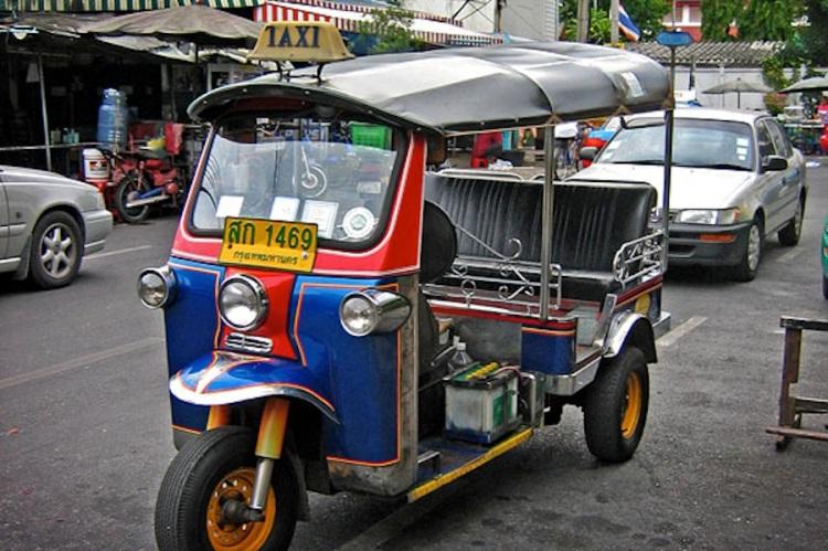 tuktukthailand